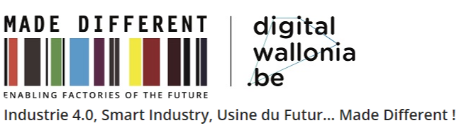 Industrie 4.0, Smart Industry, Usine du Futur… Made Different ! – Wagralim.png