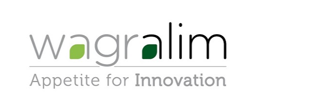 Wagralim Recrute un «Communications and Marketing Assistant» – Wagralim.png