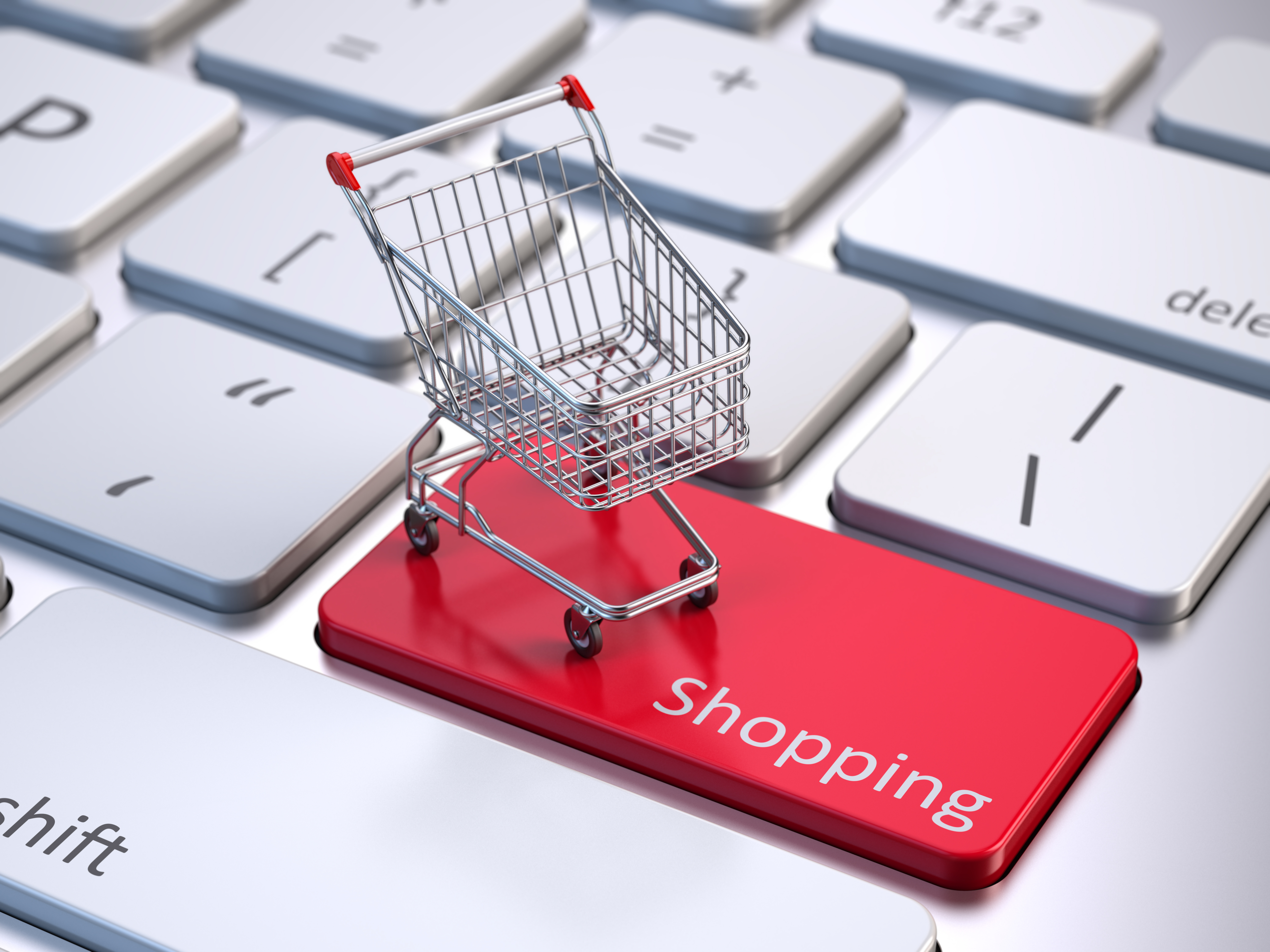 article e commerce