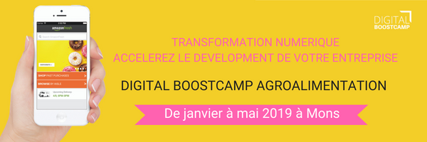 digital boost camp 1-1